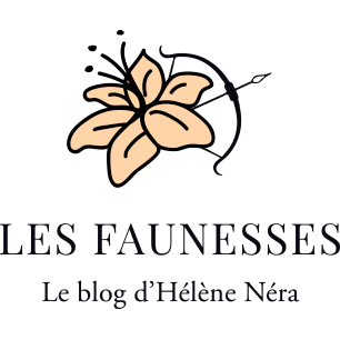 Les Faunesses – Le blog d'Hélène Néra