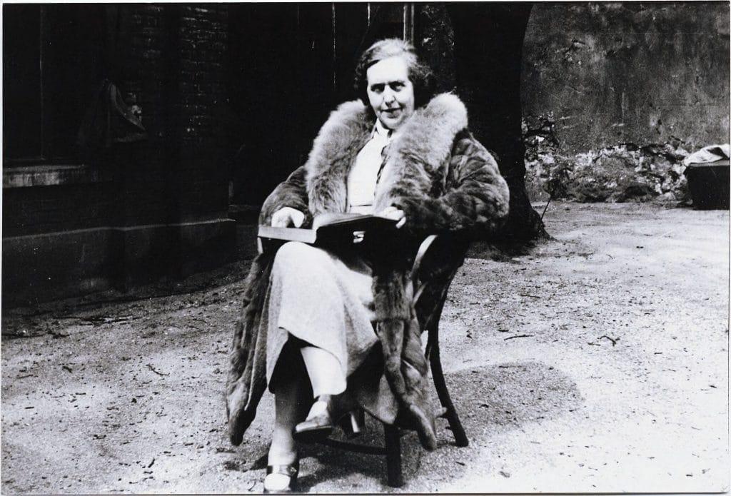 Natalie-Barney-1939