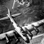 B17_Bombing_Marienburg