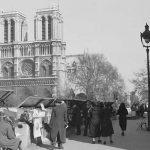 Bouquinistes-parisien-1936