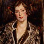 Violet-Trefusis-1926